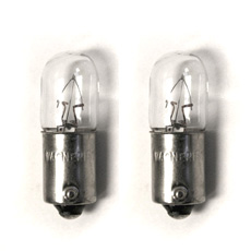 1816 LIGHT BULB, CONSOLE STORAGE LAMP