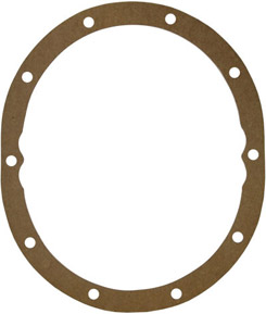 1958-64 DIFFERENTIAL CARRIER GASKET (ea)