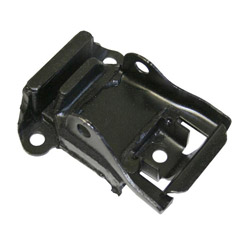 1958-64 ENGINE MOUNT BIG BLOCK, 348-502 (ea)