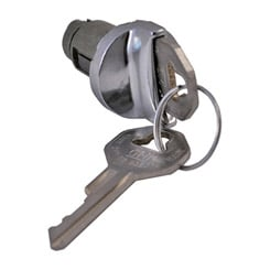 1958-1964 IGNITION LOCK