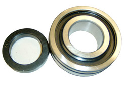 1958-64 REAR AXLE BEARINGS (ea)