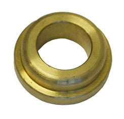 1958-66 STEERING COLUMN BUSHING/BEARING LOWER
