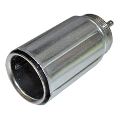 1958-70 CIGARETTE LIGHTER SOCKET