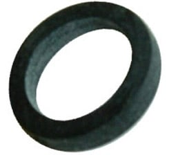 1958-70 DIP STICK TUBE SEAL (ea)