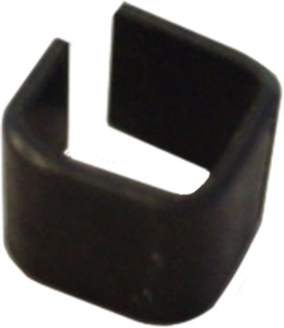 1958-71 INSIDE REARVIEW MIRROR ANTI-MOVEMENT INSERT