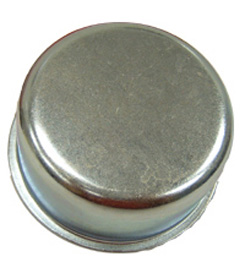 1959-67 OIL FILLER CAP, 283, 327, 409 REPLACEMENT