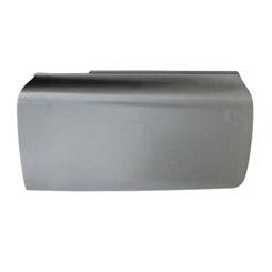 1961 1962 Impala Lock Cylinder Set Ignition Door Trunk Glove 2DRHT Convertible