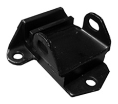 1960-68 ENGINE MOUNTS, SMALL BLOCK