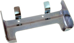 1961-62 DASH ASHTRAY BRACKET