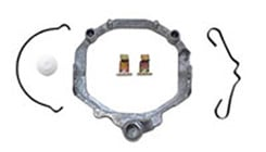 1961-62 TURN SIGNAL REBUILD KIT