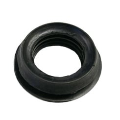 1961-63 GAS TANK FILLER NECK GROMMET