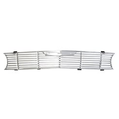1961 IMPALA GRILLE, LOWER