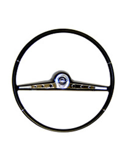 steering wheels 62 Impala SS 1962 steering wheel kit impala ss
