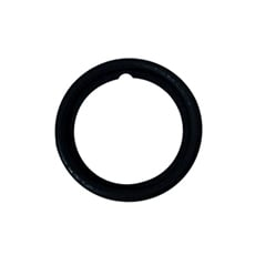 1963-1970 ANTENNA BASE GASKET