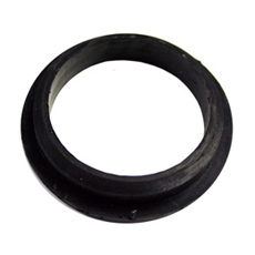 1964 GAS TANK FILLER NECK GROMMET (ea)