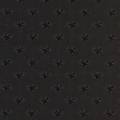 1965-66 HEADLINER, 4DR HT, STAR,  BLACK (ea)