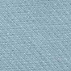 1965-66 HEADLINER, 2 & 4 DR SEDAN, BASKETWEAVE, BLUE