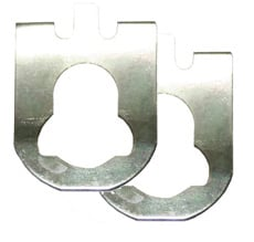 1965-1976 DOOR LOCK PAWL CLIP