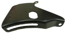 1969-72 ALTERNATOR BRACKET, BIG BLOCK UPPER