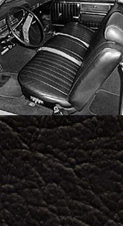 Surprising 1969 Seat Covers Gmtry Best Dining Table And Chair Ideas Images Gmtryco