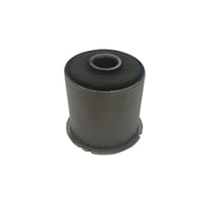 REAR CONTROL ARM BUSHING (ea)