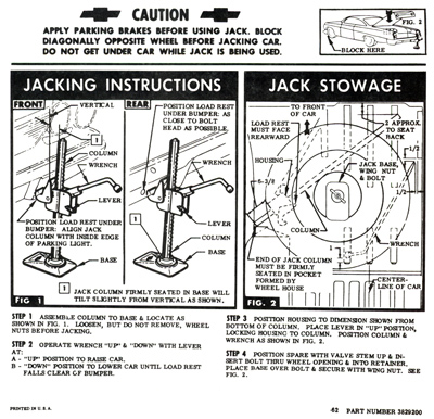 1962 impala wiring diagram 1962 impala engine wiring